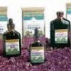 herbal-formulas